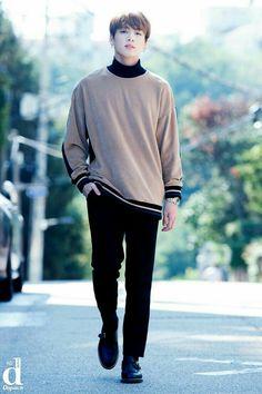 Jungkook #jeonkookie