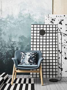 Island inspirerar | IKEA Livet Hemma – inspirerande inredning för hemmet