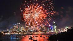 Yli neljännesmiljoona ihmistä vaatii Sydneyn uudenvuoden ilotulitusten perumista – pääministeri torjuu idean, alueella tulentekokielto | Yle Uutiset | yle.fi Varanasi, Bbc, Opera House, Sydney, Fair Grounds, Victorian, Australia, Travel, Viajes