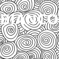 """andrea mattiello """"Colori primari e neutri - BIANCO"""" Sinergy Art Studio, Roma. #andreamattiello #mattiello #artista #emergente #emerging #artist #arte #contemporanea #art #contemporaryart #sinergyartstudio"""