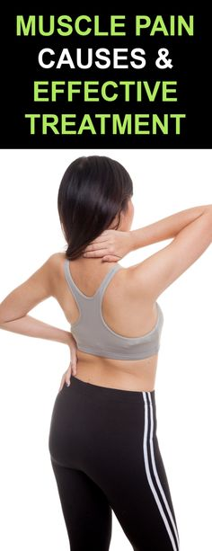 Muscle Pain Causes & Treatment with Effective Ancient Herbal Remedies Treatment For Back Pain, First Aid Treatment, Arm Muscles, Shoulder Muscles, Ligaments And Tendons, Muscle Pain Relief, Muscle Strain, Muscle Spasms, Muscle Tissue