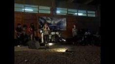 Sin rumbo - No te quiero nada Cover (Ha-Ash) - Acoustic Music Video - BEAT100