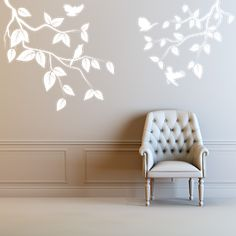 PRODUCTS : Wall Stickers Online Shop South Africa | Wall Decals And Vinyl Wall  Art In