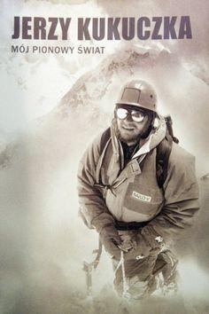 Jedna z lepszych (o ile nie najlepsza) z książek o tematyce górskiej z jaką miałam przyjemność obcować. Jasna, przejrzysta, przyjemna i, co chyba najważniejsze, szalenie przystępna.