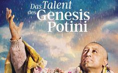 Das Talent des Genesis Potini - http://spirit-online.de/das-talent-des-genesis-potini-spiritualitaet.html