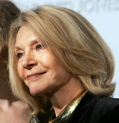 The Best Hairstyles for Women Over 50: I Round Up the Best Hairstyles for Older Women