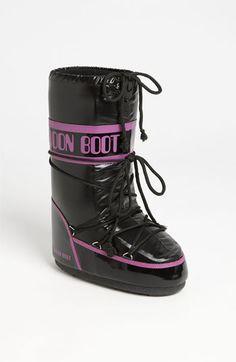 Tecnica® 'Splash' Moon Boot®