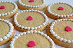 Sarahs Torten und Cupcakes