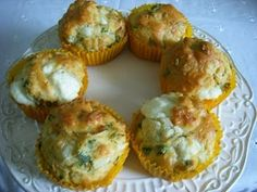 Peynirli Top Kek Tarifi - http://www.yemekgurmesi.net/peynirli-top-kek-tarifi.html