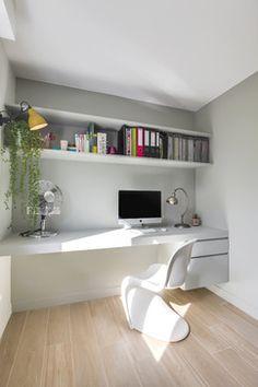 http://st.hzcdn.com/simgs/6061b29304fefd75_4-7996/moderne-bureau-a-domicile.jpg