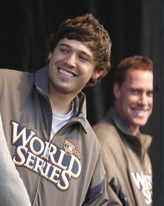 My future husband! Ian Kinsler http://bit.ly/HkPrlh