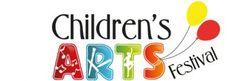 6th Children's Arts Festival begins Mon, 10 Feb 2014 at Richmond Cultural Centre #Family, Visual Arts / Crafts, Entertainment, Festival Richmond