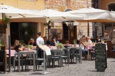 ROMA Para Volver Bar Pantaleón de mis favoritos