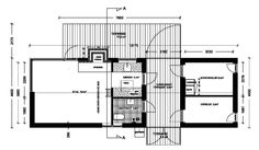 Boarding House Floor Plans besides Seattle Central Library Diagram together with Cottage Floor Plans likewise Small Old Southern Homes further The Home Bungalow. on dog trot house plans