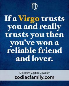 Virgo Season | Virgo Nation #virgoman #virgobaby #virgos #virgo♍️ #virgofacts #virgolife #virgowoman #virgo #virgosbelike #virgonation #virgolove #virgoqueen #virgogirl #virgoseason #virgopower #virgogang