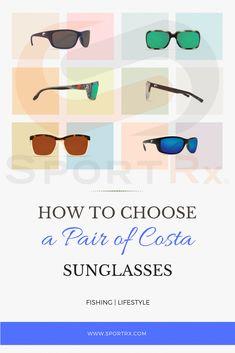 d71b13f09419 82 Best Shop Costa images in 2018 | Costa, Prescription sunglasses ...