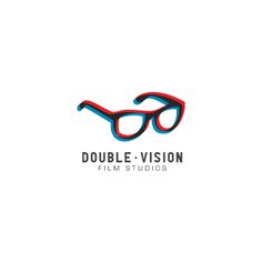 Double Vision Film Studios by Benjamin Garner