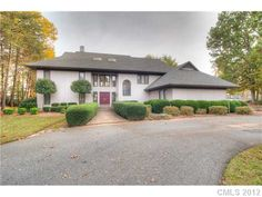 PRICE REDUCED! 3919 Mill Run Road, Terrell, NC 28682 - MLS/Listing ## 2116542