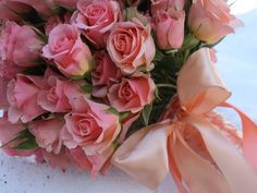 flores imagens, rosas papéis de parede, arco vetor, lindamente fotos, fundos…