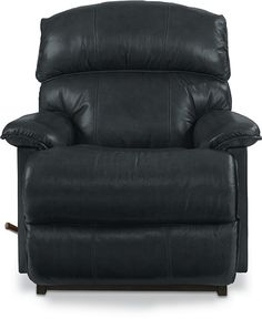 Declan Reclina-Rocker® Recliner by La-Z-Boy