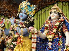 Nila Madhav Krishna Krishna, Radha Krishna Images, Lord Krishna, Krishna Wallpaper, Amy Rose, Gods And Goddesses, Ganesha, Deities, Hare