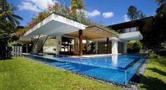 Tangga-House-entre-as-piscinas-mais-incriveis-do-mundo.