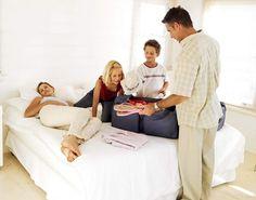 Saltele pentru toata familia Toddler Bed, Furniture, Home Decor, Child Bed, Decoration Home, Room Decor, Home Furnishings, Home Interior Design, Home Decoration