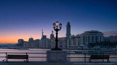 Bari, Italia, Fotografia