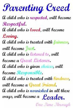 Losing Parenting Quotes - Mindful Parenting Tips - - Parenting Advice Sons Parenting Advice, Kids And Parenting, Peaceful Parenting, Gentle Parenting, Parenting Styles, Mindful Parenting, Foster Parenting, Parenting Humor, Attachment Parenting Quotes
