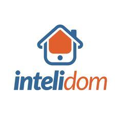 Logo Inteli dom