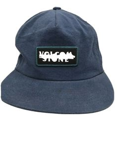 Stone Cotton Adjustable One Size Fits Most Sun Visor Cap Hat