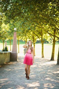 Megan C.   2015 - Rachel Davis Photography