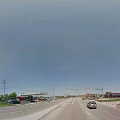 Huber Heights Dayton Area - Dayton, OH 45424 - AhHa Box Restaurants