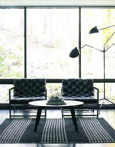 David Prince via Desire to Inspire {eclectic rustic mid-ce… | Flickr