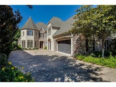 Awesome home for sale in Frisco, TX!