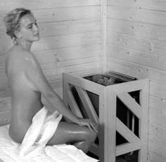 Sauna Shower Suites, Outdoor Sauna, Saunas, Full Body, Sweden, Boats, Massage, Relax, Happiness