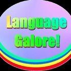 Language activities that work!...