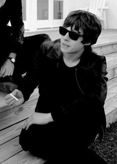 Jake Bugg, just marry me....
