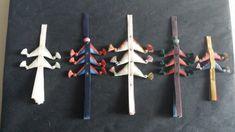 괴불 노리개/ 바늘집노리개 함께 규방했던 동생의 두 딸들 한복입을 때 해 주라고 만들다보니 ... Korean Art, Triangle, Arts And Crafts, Candles, My Love, Inspiration, Design, Tape, Biblical Inspiration