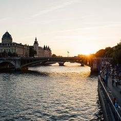 13 Paris Instagram Accounts You Should Be Following - Condé Nast Traveler