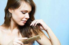 Saçınız Hızlı Uzasın: Saç Uzatma Yöntemleri  http://sacuzamasi.blogspot.com.tr/2014/11/sac-uzatma-yontemleri.html