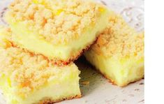 Krispie Treats, Rice Krispies, Gem, Cheesecake, Baking, Desserts, Smoothie, Food, Cakes