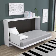 White Bedroom Furniture Videos With Plants - - - - Furniture Design Living Room Small Spaces - Multifunctional Furniture, Smart Furniture, Home Furniture, Furniture Design, Furniture Logo, Refurbished Furniture, Repurposed Furniture, Furniture Makeover, Vintage Furniture
