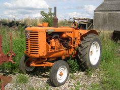 North Bucks Vintage Tractor Club: Welcome. Vintage Tractors, Getting Out, Club, Kids, Children, Boys, Babies, Kids Part