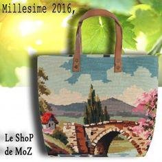 Gorgeous Gift, #landscape #boheme leshopdemoz.com