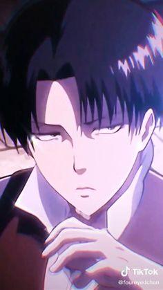 Evil Anime, Otaku Anime, Manga Anime, Anime Art, Anime Kiss, Manga Girl, Wallpaper Animes, Anime Wallpaper Live, Animes Wallpapers