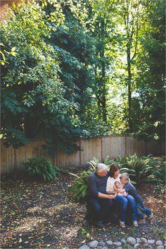 jannicka-mayte-olympia-wa-inhome-newborn-family-session-pacific-northwest-lifestyle-photographer_0032.jpg