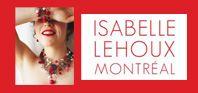 Isabelle Lehoux Montréal - Ensemble Bijoux Royal multi perles Burgundy Isabelle, Burgundy, Royal Jewelry, Handcrafted Jewelry, Silver Color, Beads