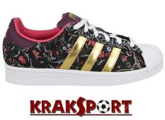 adidas superstar junior allegro
