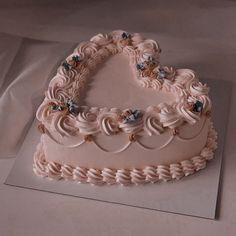 Photo Polaroid, Cute Birthday Cakes, Aesthetic Food, Cake Designs, Cake Recipes, Cooking, Desserts, Bakery Ideas, Greek Mythology